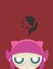 Docablo's avatar