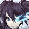 t0luene's avatar