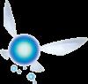 Mykungfu's avatar