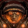 Genopath's avatar