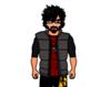 nighthawke's avatar