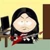 MinstrelKnight's avatar
