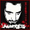 darkfie1d's avatar