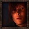 Intodia's avatar