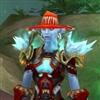 Vger's avatar