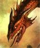 Mallachor's avatar