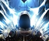 Glitterpony's avatar