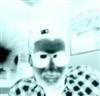 Adrien24's avatar