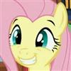 MandyMemory's avatar