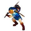 MANOFKRYPTONAK's avatar