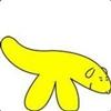 Jazzer's avatar