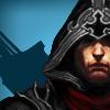 Kinetic2041's avatar