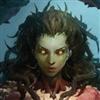 TidalSnake's avatar
