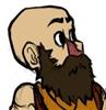 nanus_improbus's avatar