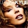 Kylie1998's avatar