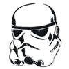 TK5172's avatar