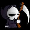 Ninjafez's avatar