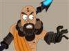 UrDum's avatar