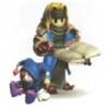 nightfyre's avatar