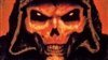 BaneWilliams's avatar