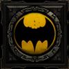 Ozzy_goth's avatar