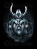 Freki86's avatar