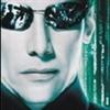 Bahamut2801's avatar