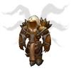 Trix10's avatar