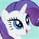 Faery's avatar