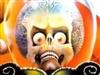 Shikatsu's avatar