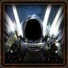Godshot's avatar