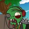 Rickarus's avatar