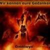 Omniwyn's avatar
