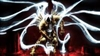 Yellr's avatar