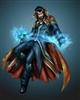 Antrion's avatar