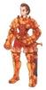 KingDelita's avatar