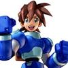 GodhandX's avatar