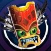 Daemok's avatar