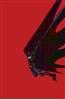 Quimeraec's avatar
