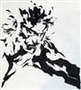Norsemang's avatar
