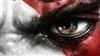 VlaDo48's avatar