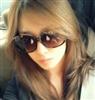 CosmicShadow's avatar