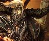 Thiu's avatar