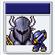 BigEd781's avatar