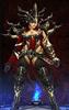 carlwiliams's avatar