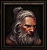 Tristram_Zulu's avatar