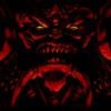 Unreality179's avatar