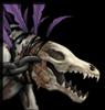 damos1212's avatar