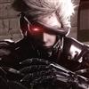 Echoen's avatar