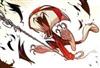 Othniel's avatar